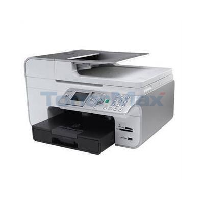 Dell 968 All In One Printer
